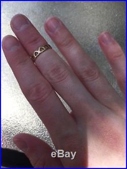 b4f7506fd795c tiny — James Avery Ring