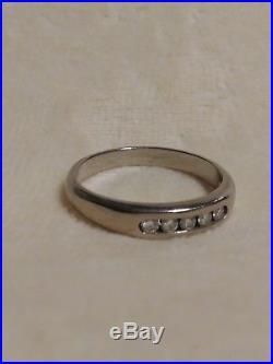 James Avery Debra Ring